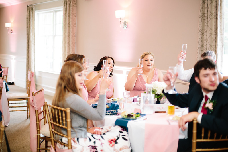 amie_and_adam_edgewood_golf_club_pa_wedding_image-876.jpg