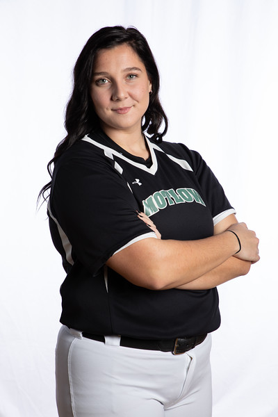 Softball Team Portraits-0083.jpg