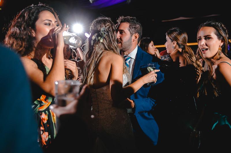 F&L (boda Norte 76 Juriquilla, Querétaro)-500.jpg