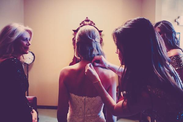 Hamm Wedding