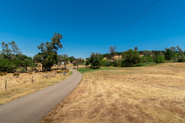 1791 Kilaga Springs Rd, Lincoln, CA