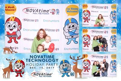 12-16-2017 Livia Payne