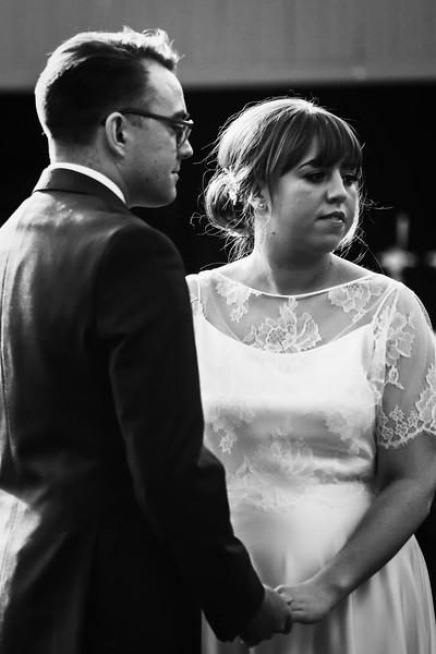 Mannion Wedding - 621.jpg