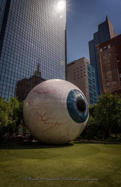 Eye-1119715.jpg