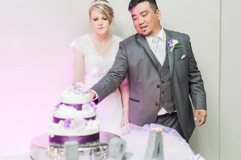 ELP1104 Amber & Jay Orlando wedding 2888.jpg