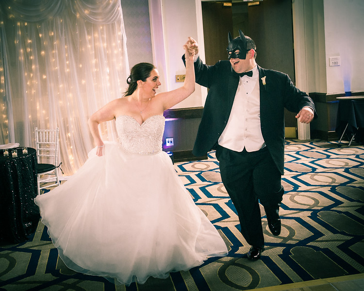 Best-Pittsburgh-Wedding-Photography0280.jpg