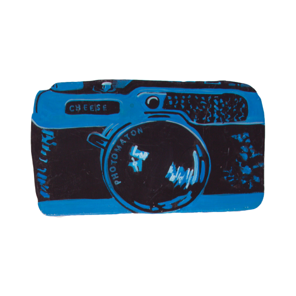 Camera Blue.png