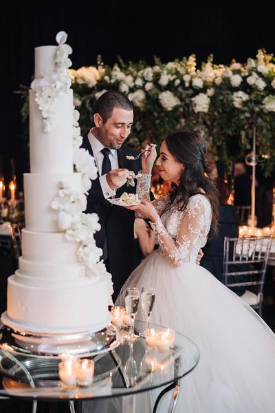 2018-10-20 Megan & Joshua Wedding-1026.jpg