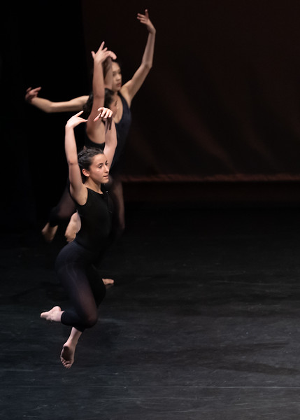 2020-01-17 LaGuardia Winter Showcase Friday Evening Performance (839 of 996).jpg