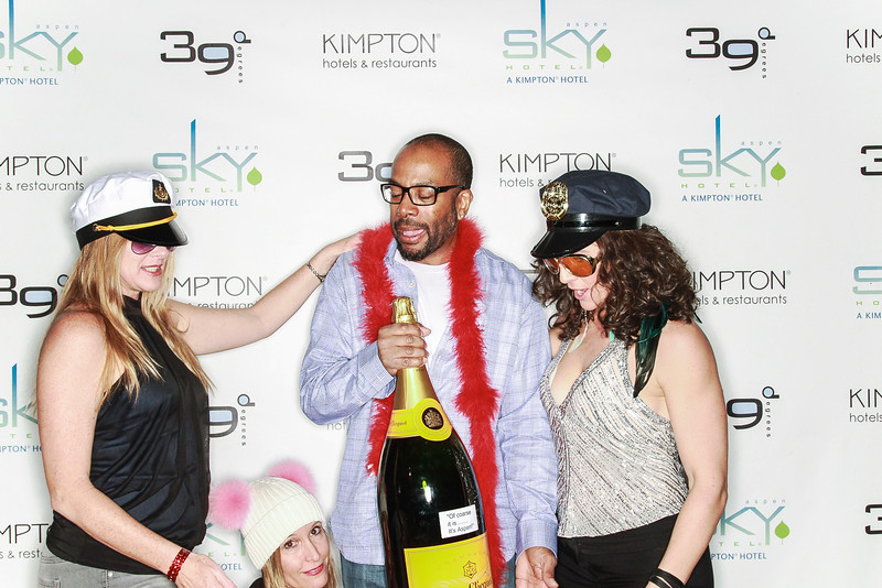 Fear & Loathing New Years Eve At The Sky Hotel In Aspen-Photo Booth Rental-SocialLightPhoto.com-133.jpg