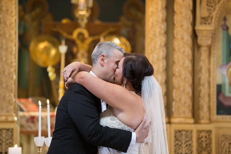 Kacie & Steve Ceremony-248.jpg