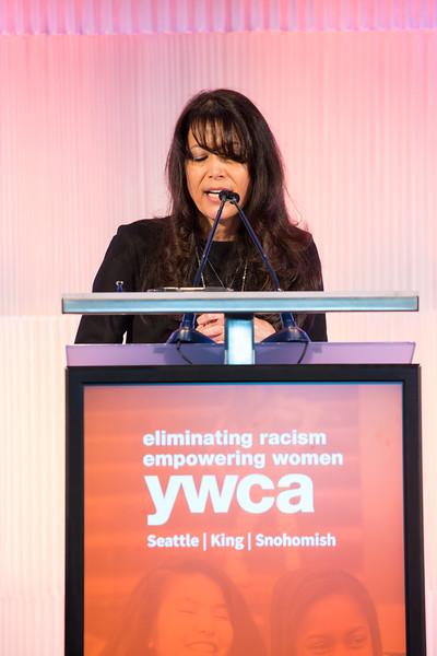 YWCA-Everett-1629.jpg