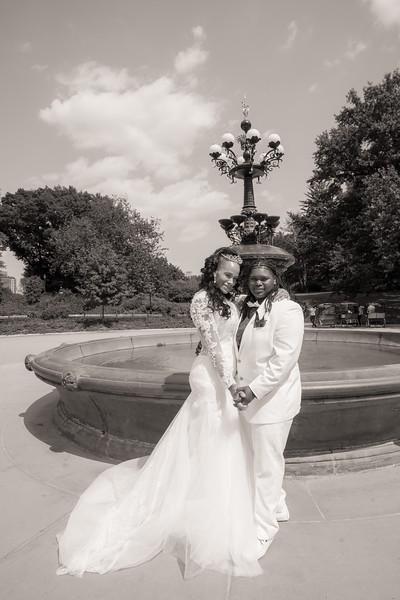 Central Park Wedding - Ronica & Hannah-140.jpg
