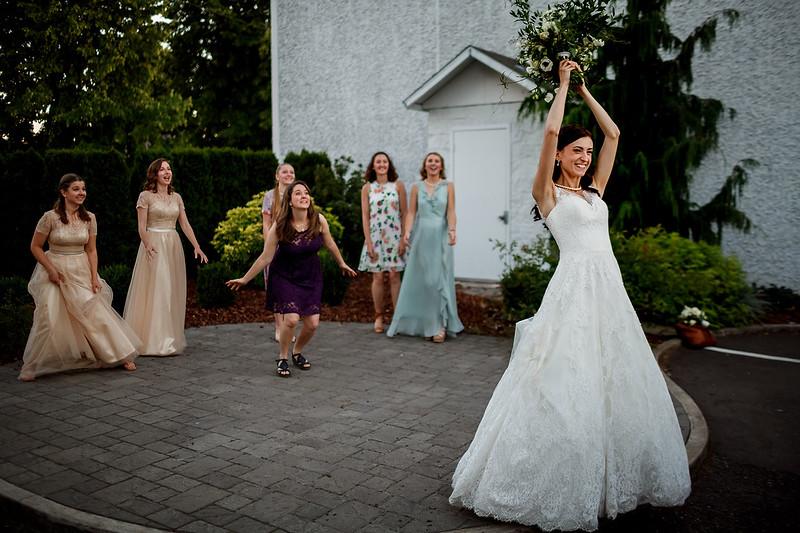 wedding_oregon_049.jpg