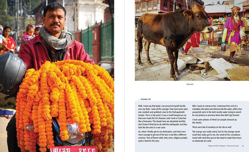 Nepal22-23.jpg