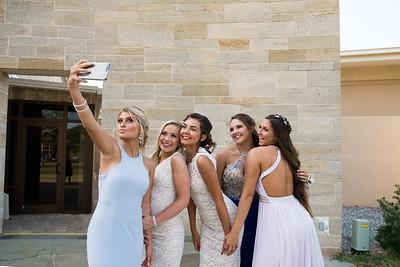 2017 Prom Photos