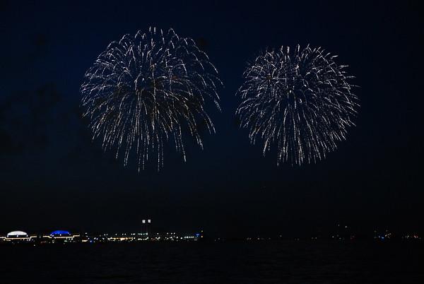 navypier fireworks