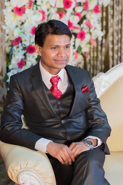 Nakib-00251-Wedding-2015-SnapShot.JPG