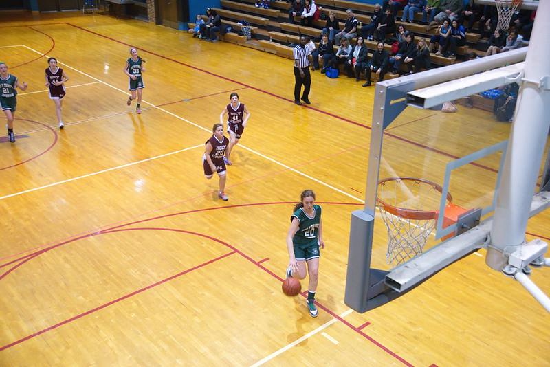 2013-01-18_GOYA_Basketball_Tourney_Akron_137.jpg