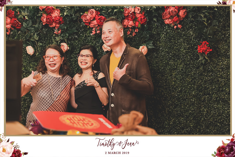 [2019.03.02] WEDD Timothy & Jean wB - (128 of 144).jpg