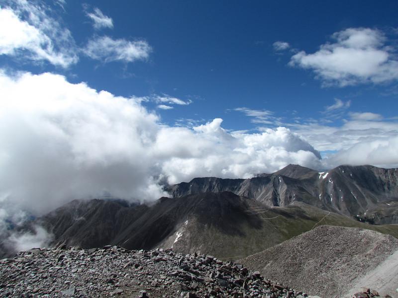 Mt Antero 7-26-2011 (255).JPG