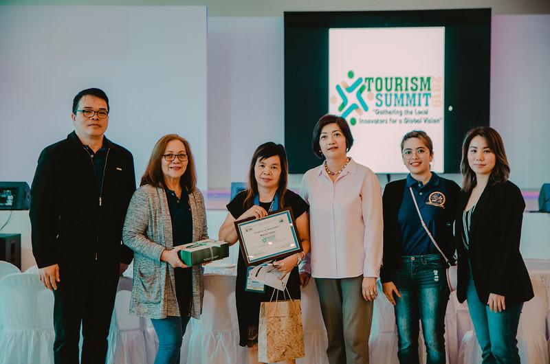 Lipa Tourism Summit 2019-208.jpg