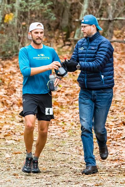 2017 Mountain Masochist 50 Miler Trail Run 032.jpg