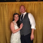 2019-08-03 Wedding Photo Booth in Taylors Falls