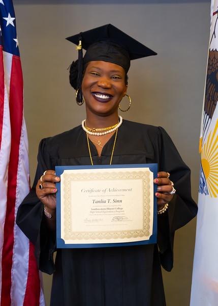 SWIC Graduation May 16-8579.jpg