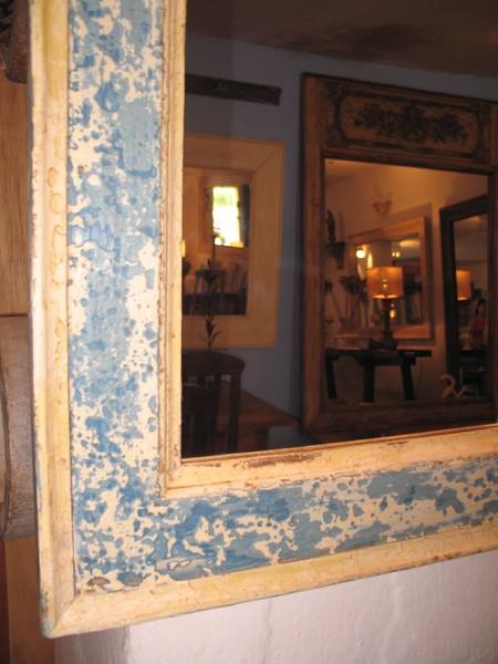16-MC Blue white mirror (1).jpg