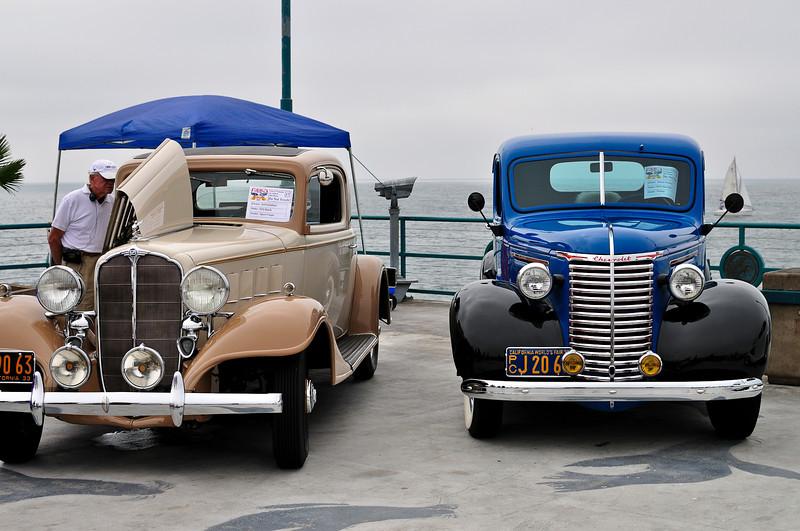 RB-Antique Cars-13.jpg