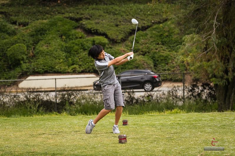 20170426-South-Pointe-Golf-147.jpg