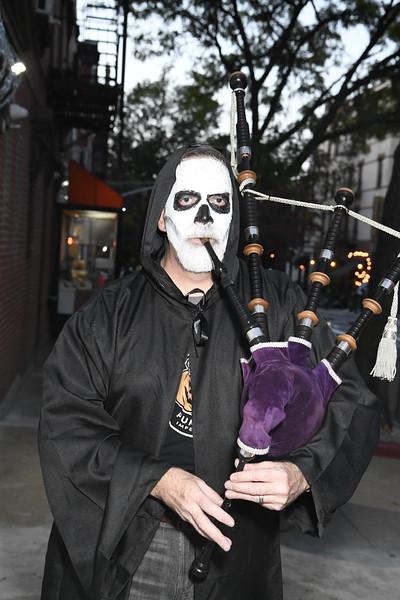 2018.10.31.Halloween.RickSchwab (29).JPG