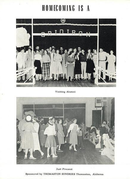 1954-0031.jpg