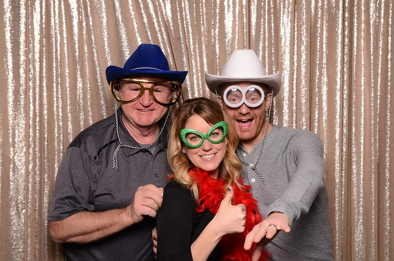 20180324_MoPoSo_Seattle_Photobooth_Number6Cider_Thoms50th-184.jpg