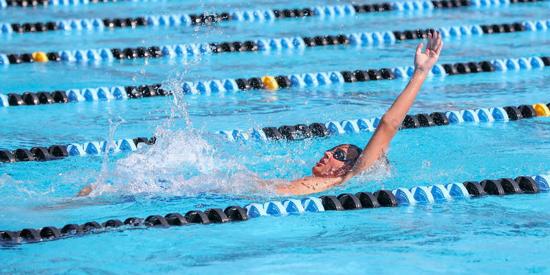 10.30.18 CSN Swim-Dive Districts-333.jpg