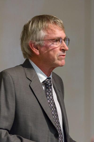 20170316-Jens-Uwe_Hartmann-7933.jpg