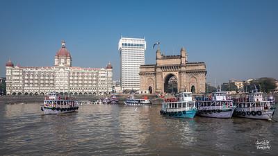 18 Mumbai - Feb 23