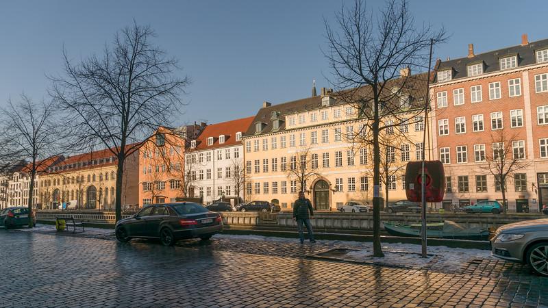 20170216-1039_-Copenhagen-48.JPG