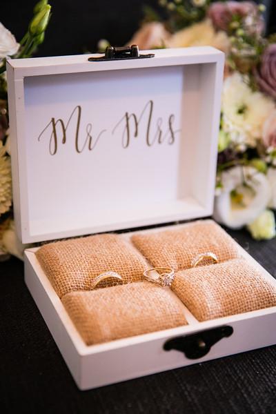 RACHEL AND BRYONS WEDDING - CELEBRATIONS-36.jpg