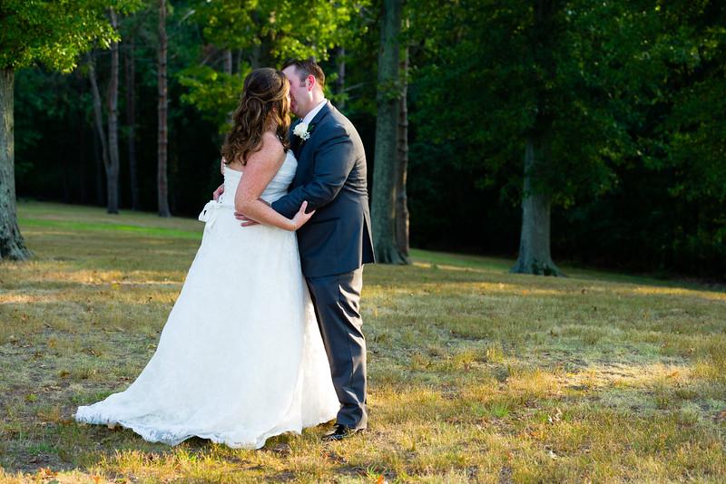 LauraDave_Wedding-269.jpg