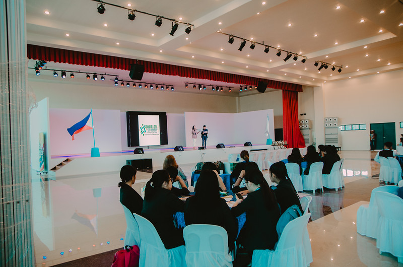 Lipa Tourism Summit 2019-121.jpg