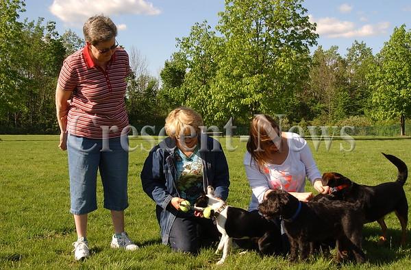 05-23-14 NEWS Dog Park Promo