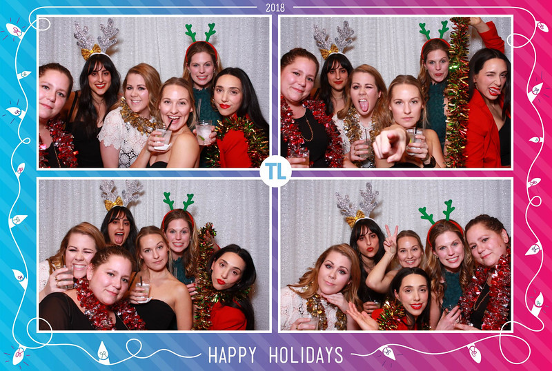 Absolutely Fabulous Photo Booth - (203) 912-5230 -181213_215459.jpg