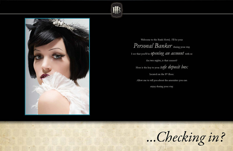 Bank Hotel Concept_Page_07.jpg
