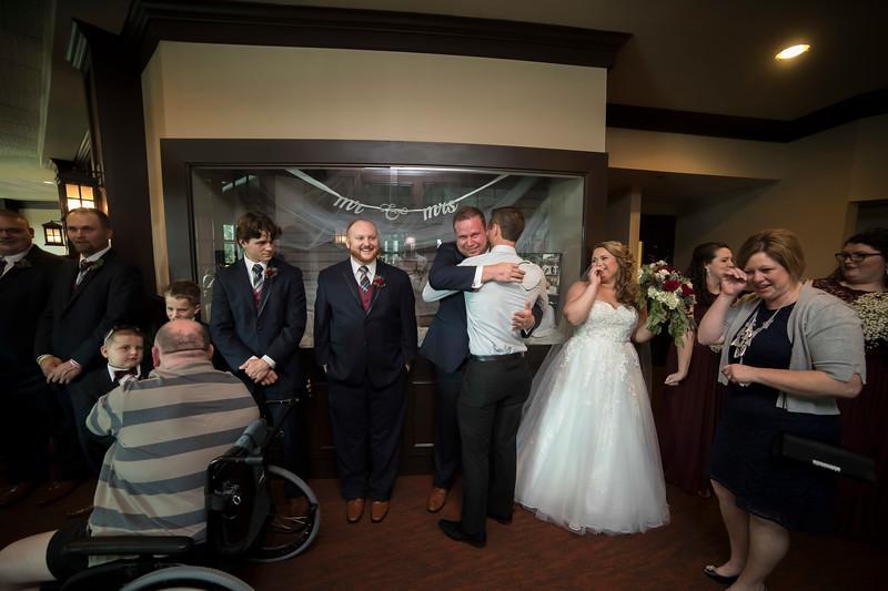 Amanda & Tyler Wedding 0588.jpg