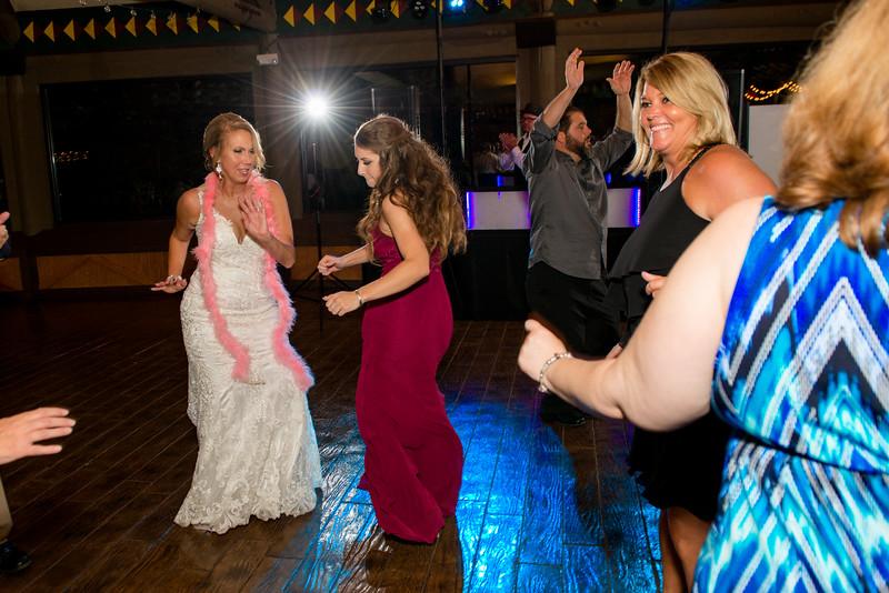 2017-09-02 - Wedding - Doreen and Brad 6369.jpg
