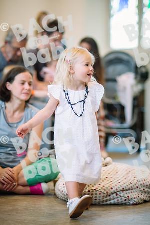 © Bach to Baby 2018_Alejandro Tamagno_Regent's Park_2018-06-23 016.jpg