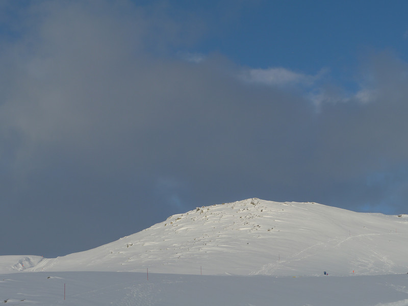 @RobAng 2013 / Muotas Muragl, Samedan/St.Moritz, Kanton Graubünden, CHE, Schweiz, 2450 m ü/M, 2013/02/15 15:54:28