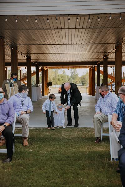 Tice Wedding-422.jpg